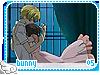 Bunny-shoutitoutloud5
