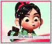 Michelle2-movinglines