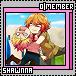 Shawnna-5x75-1