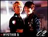Mystika d-prettyvoice2