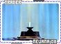 Nejana-somagical8