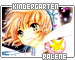 Ralene-clampaign1