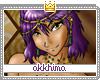 Akkhima-chivalry
