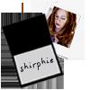 Shirphie-timeywimey