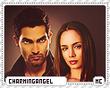 Charmingangel-tvworld