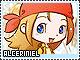 Alceriniel-1up