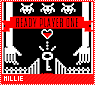 Millie-novella