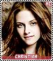 Christinaxo-femme
