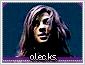 Alecks-choices