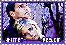 Whitney-sunnydale
