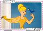 Annie-somagical4