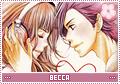 Becca1-sakura