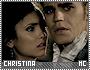 Christinaxo-smallscreen