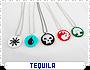 Tequila-spree