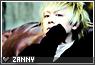 Zanny-holidayshinjuku