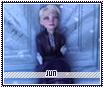 Jun-movinglines