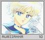 Auriianna-destinedstars10