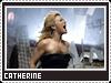 Catherine-singles