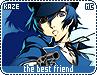 Kaze-roleplay2
