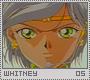 Whitney-destinedstars5