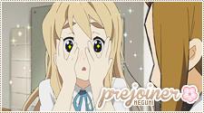 Megumi-sakura prejoin
