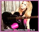 Shawnna-portfolio b