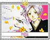Rizu-chivalry