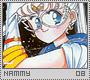 Nammy-destinedstars8