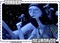 Nejana-somagical5