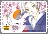 Rizu-mint