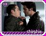Shirphie-chemistry3