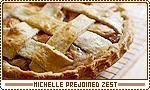 Michelle2-zest b