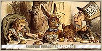Shirphie-folklore b