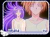 Nejana-shoutitoutloud4