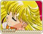 Summer-moonlightlegend