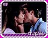 Shirphie-chemistry5