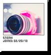 Stephi-capture