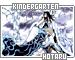Hotaru-clampaign2