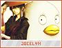 Jocelyn-drawings