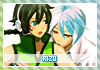 Rizu-rapture1