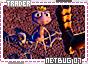 Netbug-somagical7