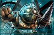 Millie-collage