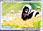 Nejana-somagical15