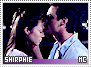 Shirphie-bigscreen