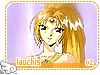 Lauchis-shoutitoutloud2