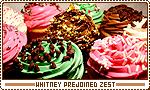 Whitney-zest b