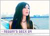 Megumi-froots09