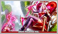 Sheva-misc b