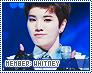 Whitney-heartchu2