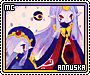 Annuska-powerup